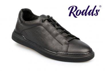 Rodds Torino