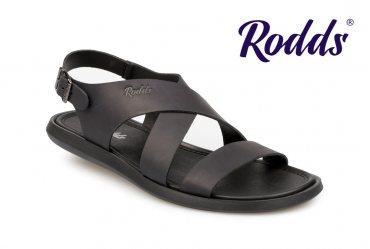 Rodds Bondi