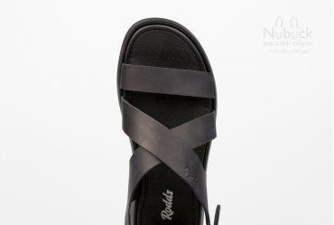 Мужские сандалии Rodds Bondi