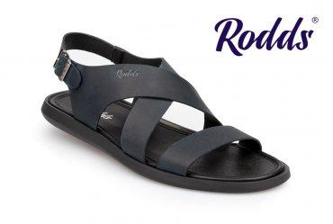 Мужские сандалии Rodds Bondi NB