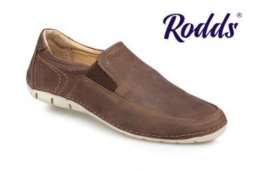Rodds Camper CN
