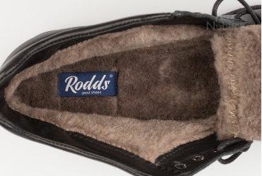 Зимние / демисезонные мужские ботинки Rodds JackLeon'77