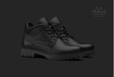 Мужские ботинки Rodds JackLeon'77