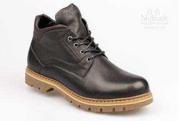 Зимние / демисезонные мужские ботинки Rodds JackLeon'77 GT