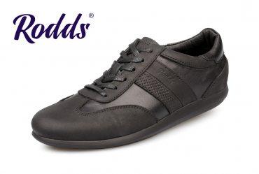 Повседневные мужские кроссовки Rodds Kickers