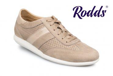 Rodds Kickers LS SE