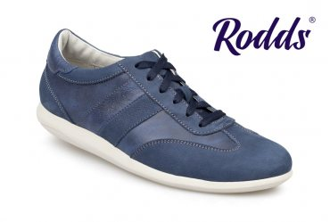 Rodds Kickers NB