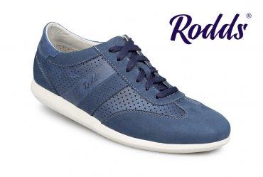 Rodds Kickers NB SEL