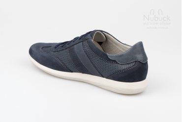 Летние мужские кроссовки Rodds Kickers NB SE