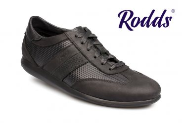 Rodds Kickers SE