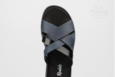 Мужские сандалии Rodds Las Salinas NB