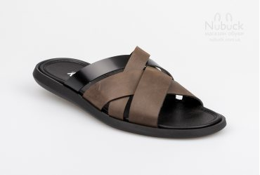 Мужские сандалии Rodds Las Salinas TB