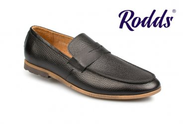Rodds Metropolitan