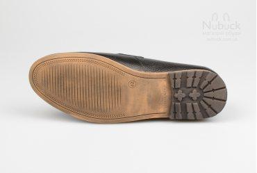 Комфортные мужские мокасины (туфли) Rodds Metropolitan