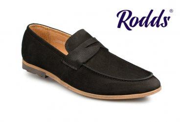 Rodds Metropolitan RB