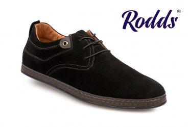 Rodds Montero RBS