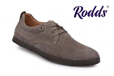Rodds Montero SGS