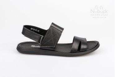Мужские сандалии Rodds Navagio