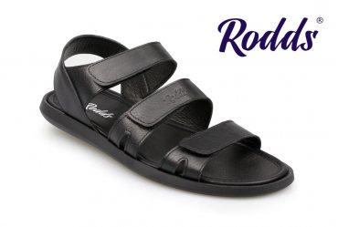 Rodds Poipu