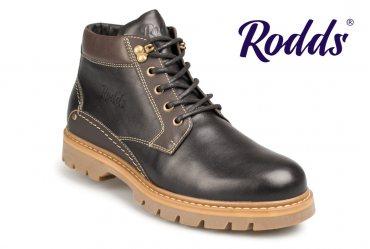 Rodds Rockman