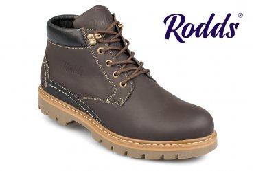 Rodds Rockman SDB