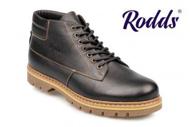 Rodds Rowdy