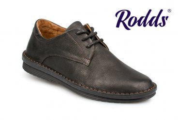 Rodds Tomahawk