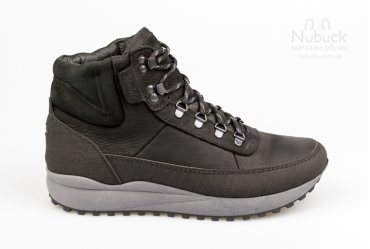 Зимние мужские ботинки Rodds Villars