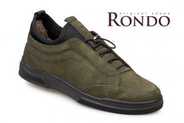 Rondo 004-0067