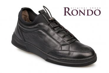 Rondo 004-0068