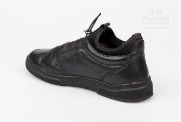 Зимние мужские ботинки Rondo 004-0068