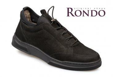 Rondo 004-31