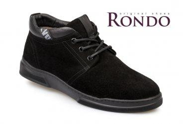 Rondo 011-0013
