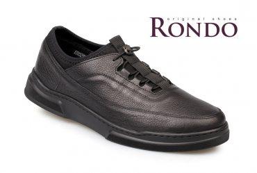 Rondo 029-0025