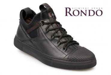 Rondo 035-0025