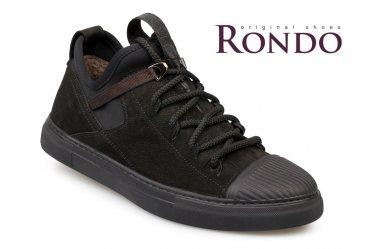 Rondo 035-31