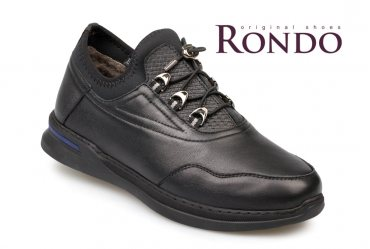 Rondo 039-0068