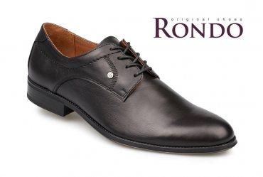Rondo 06-0069