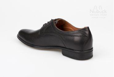 Классические мужские туфли Rondo 06-0069