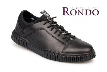 Rondo 08-0025