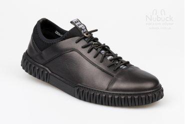 Мужские кроссовки (кеды) Rondo 08-0025