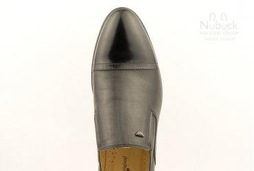 Классические мужские туфли Rondo 101
