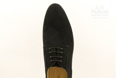 Классические мужские туфли Rondo 135-11