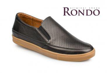 Rondo 164-44