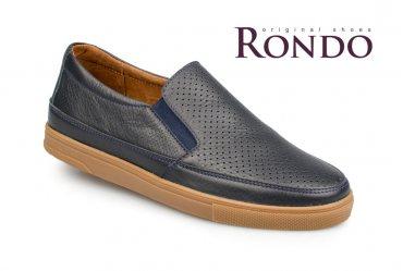 Rondo 164-45