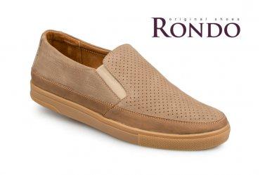Rondo 164-65