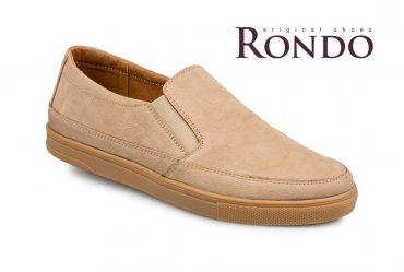 Rondo 165-0060
