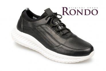 Rondo 198-44