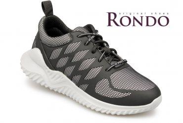 Rondo 208s-1d