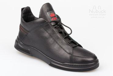 Зимние мужские ботинки Rondo 21-44